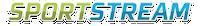 SportsStream