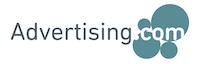 Advertising.com