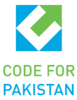 Code for Pakistan