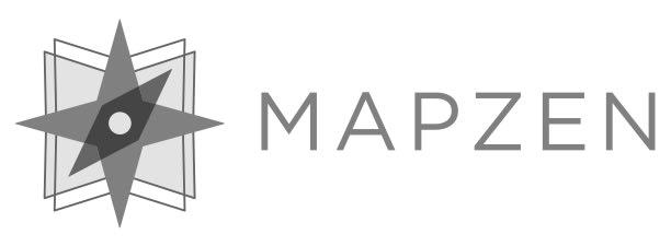 Mapzen