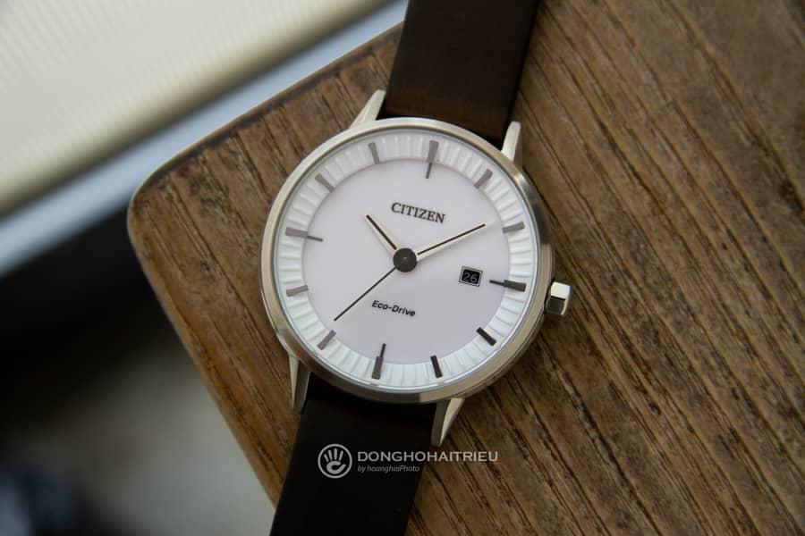 10 mẫu đồng hồ Citizen dạ quang bán chạy nhất hiện nay - Ảnh: 7