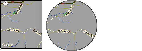 Map 1
