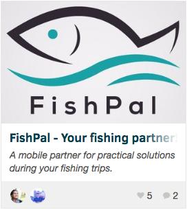Fishpal