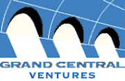 Grand Central Ventures