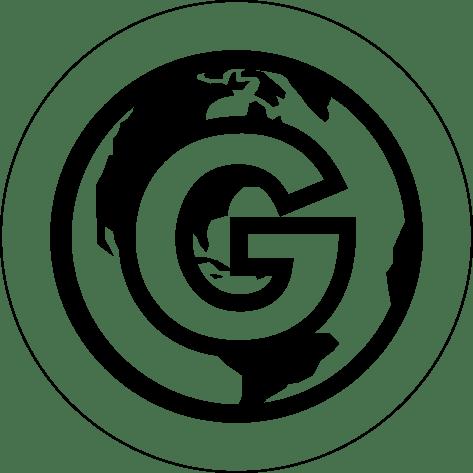 GeoBingo logo
