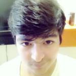 Anirudh Goel's avatar