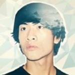 John Nguyen's avatar