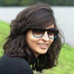 Arpita Sheth