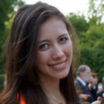 Lauren MacGuidwin
