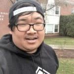 Tony Tran's avatar