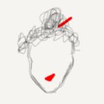 shea molloy's avatar