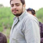 Faizan Arshad