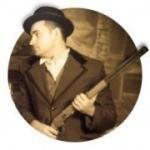 Dimitry Nazarov's avatar