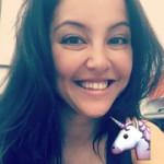 Juanita Soranno's avatar