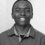 Mwiza Simbeye