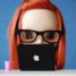 Dianna Ferris's avatar