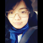 Mengmiao Wu