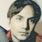 Kristopher Krash's avatar