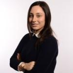Danielle Nourok's avatar
