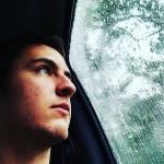 Robin Onsay's avatar