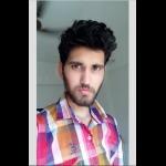 Rahul Sagore