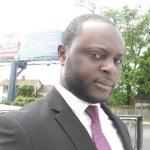 Theophilus Siameh