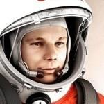 Alexander Pampushko's avatar
