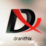 Dranithix