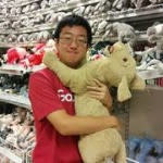 Charlie Zhang