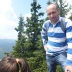 Stanimir Marinov