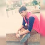 Raghawendra  Singh