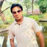Sharvan Singh
