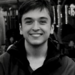 Antonio Carlos Furtado's avatar