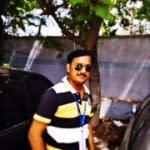 Balaji  N