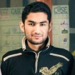 Muhammad Saad Javed's avatar