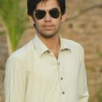 Muhammad Nabeel's avatar