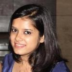 Saina Patel