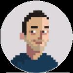 David Tsenter's avatar