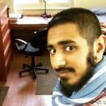 Qasim Abbas's avatar