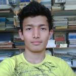 Suman Kunwar