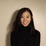 Kathleen Namgung