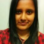 Avanti Patil's avatar