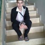 zakariya ardou's avatar