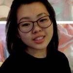 sharon zheng's avatar