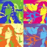Ruihan Xu's avatar
