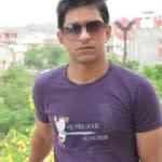 Anshu Chauhan's avatar