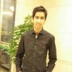 Aditya Bhargava's avatar