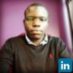 Peter Ombwa