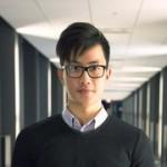 Matthew Tse's avatar