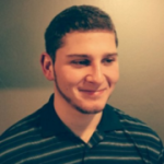 Aviv Elor's avatar